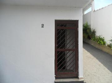 Oportunidade - Casa térrea - 1 dorm. Alto da Mooca.