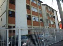 Apartamento  residencial para locação, Planalto Pa