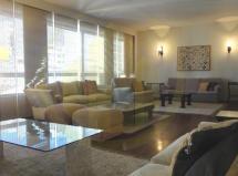 Apartamento para aluguel em Ipanema