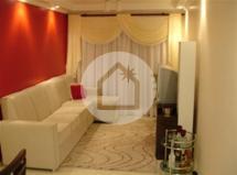 Apartamento à venda na Vila Gilda