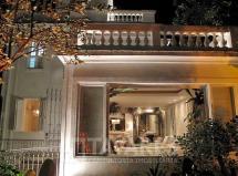 Casa à venda em Humaitá