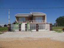 Casa à venda na Fazenda Velha