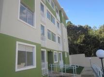 Apartamento  residencial à venda, Tindiquera, Arau