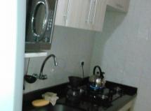 Apartamento à venda em Pinheirinho