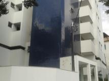 Apartamento a venda na Serra-marccarimoveis.com.br
