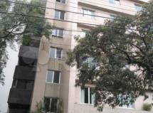 Apartamento para aluguel em Batel