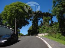 Terreno em Condomínio Ecoville