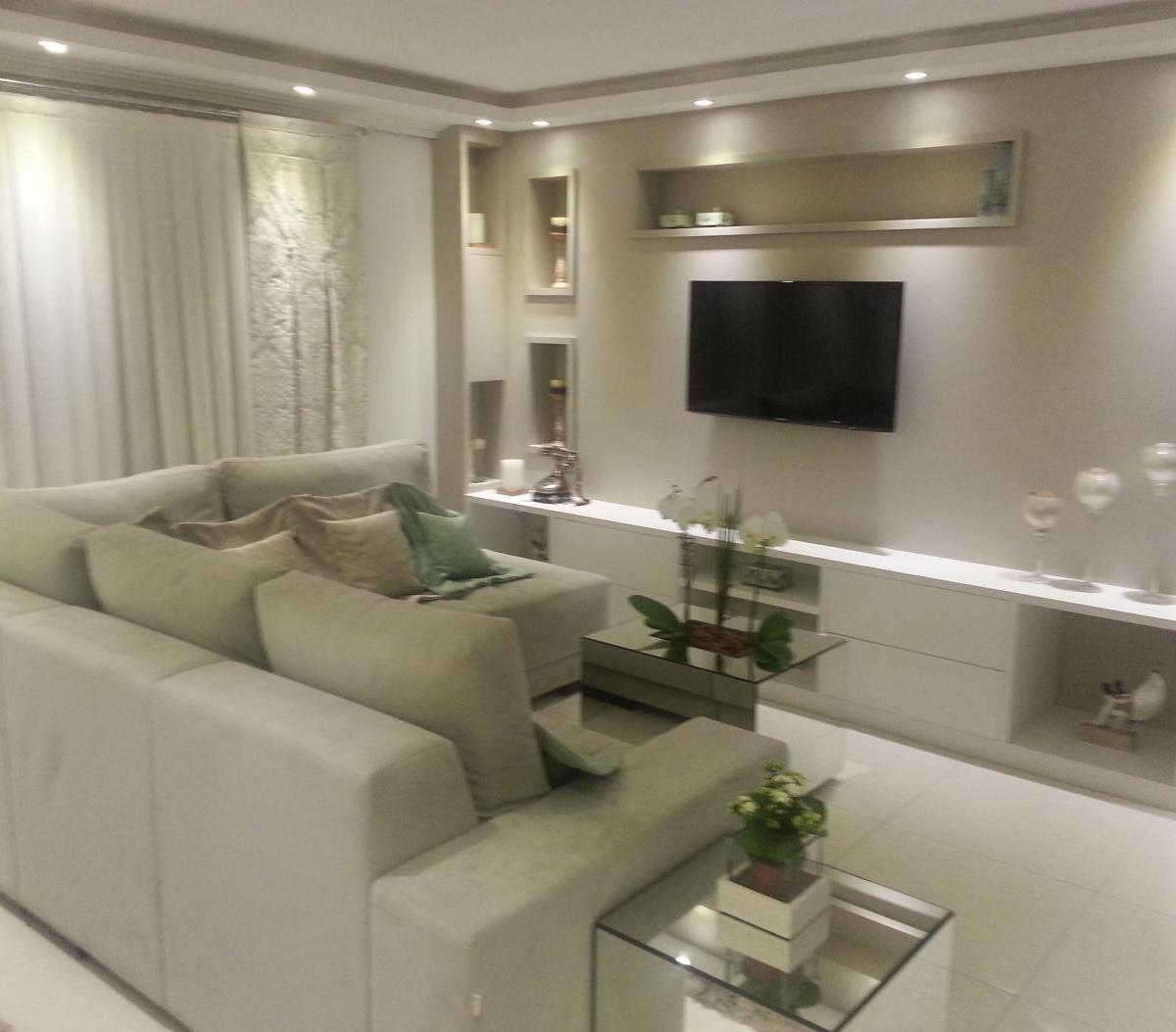 Casa venda com 3 quartos boa vista curitiba r 830 for Apartamento mobiliado 3 quartos curitiba