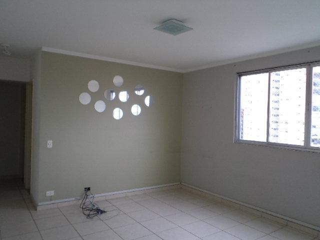 Apartamento à venda na Vila Santa Catarina..