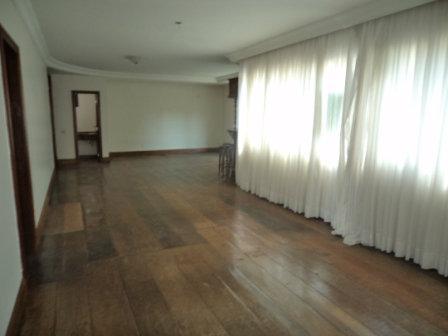 Apartamento para aluguel - em Belvedere