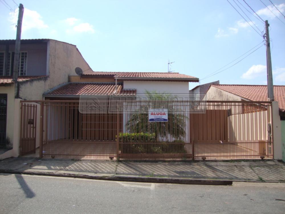 sorocaba-casas-em-bairros-vila-nicanor-marques-10-10-2017_14-18-35-0.jpg