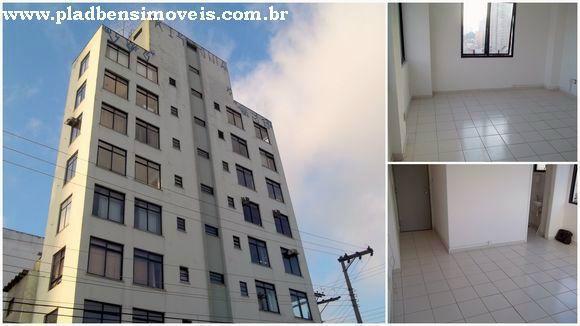 Oportunidade - 2 Quadras do Shopping e Metrô Santa Cruz.
