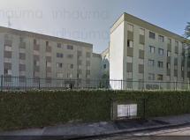 Apartamento para aluguel em São Paulo