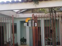Casa residencial à venda, Butantã, São Paulo - CA0