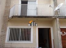 Sobrado residencial à venda, Butantã, São Paulo -