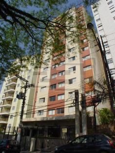Ótimo apartamento ao lado do estádio Allianz Parque e Shopping Bourbon