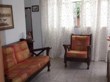 Casa à venda - em Pompéia