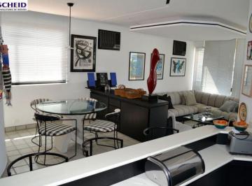 Apartamento de 5 quartos, Guarujá