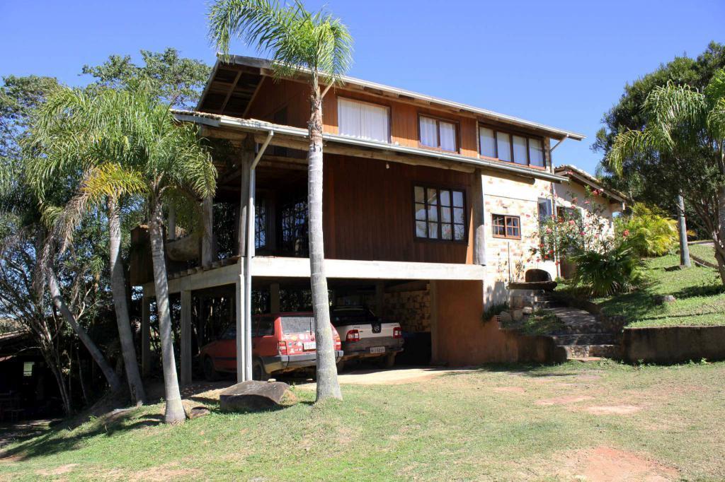 Casa para temporada - na Praia do Rosa