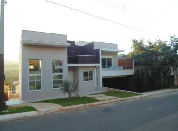 Vende casa em Louveira Condominio Villaggio Capriccio