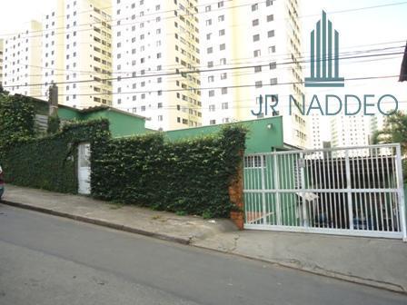Excelente Oportunidade! Venda de Galpão Rua Barra Alta