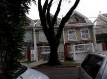 Casa à venda no Champagnat