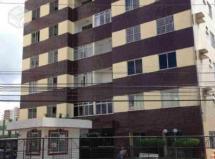 Apartamento à venda em Grageru