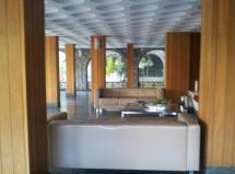 Apartamento reformado, excelente local, próximo ao Pizzarella.