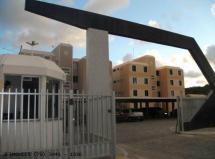 Apartamento à venda em Jabotiana