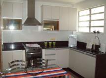 Apartamento à venda na Vila Valqueire