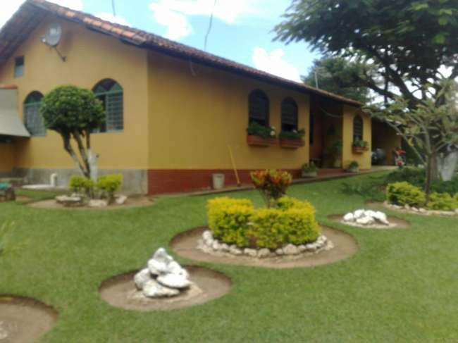 Rural de 0 quartos, Esmeraldas