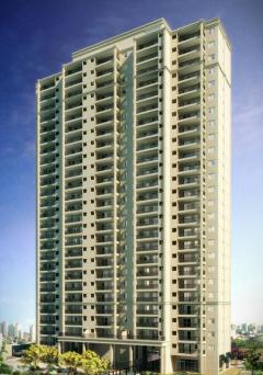 Encontro Ipiranga - Venda de Apartamentos