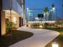 image- Apartamento na Vila Mariana   2 E 3 Quartos - Absolute Vila Mariana