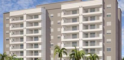 Rossi Mais Reserva Jaguaré - Venda de Apartamentos