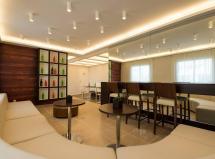 image- Ilumini Apartamentos