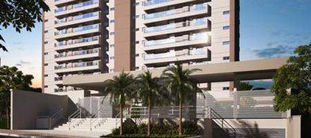 Rossi Itapeti 792 - Venda de Apartamentos