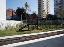 image- Apartamento na Vila Mariana - Novavilla