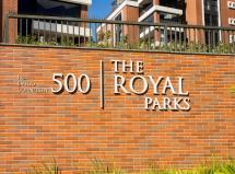 image- Últimas Unidades - Aptos E Coberturas The Royal Parks