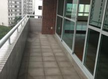 image- Apartamento na Aclimação, 3 Quartos - Grand Atelier