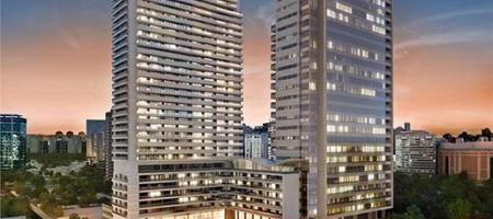Urbanity - Home - Venda de Apartamentos