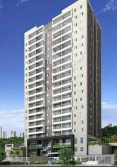 MODERN MORUMBI - Venda de Apartamentos