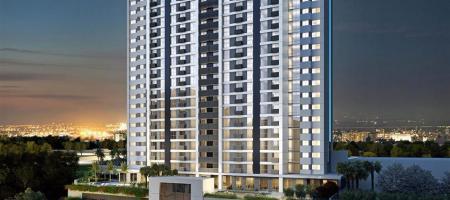 Axis - Home - Venda de Apartamentos