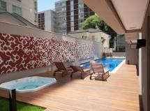 image- Apartamento no Paraíso - Option Paraíso