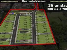 image- Terrenos A Venda em Curitiba - Pr | Condomínio Royal Santa Felicidade