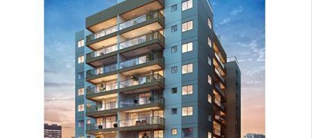 Today Residences - Venda de Apartamentos