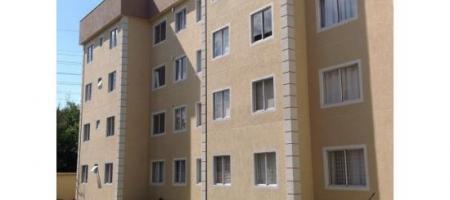 Residencial Casas Del Bosque - Venda de Apartamentos