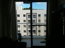 Apartamento novo no Santa Lucia com elevador !