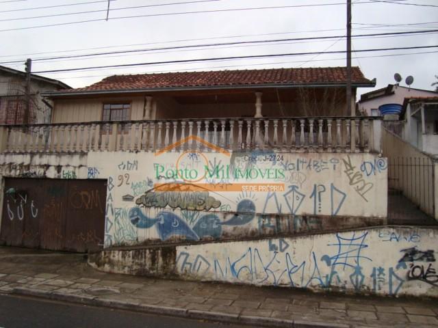 http://www.infocenterhost2.com.br/crm/fotosimovel/230256/107855537-casa-campo-magro-jardim-cecilia.jpg
