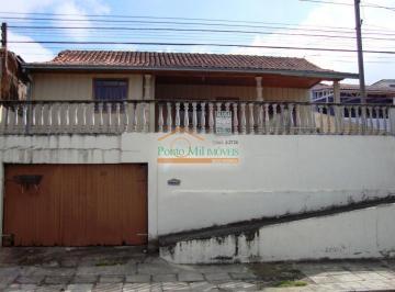 http://www.infocenterhost2.com.br/crm/fotosimovel/230256/173489966-casa-campo-magro-jardim-cecilia.jpg