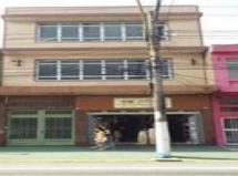 Comercial para aluguel na Vila Formosa